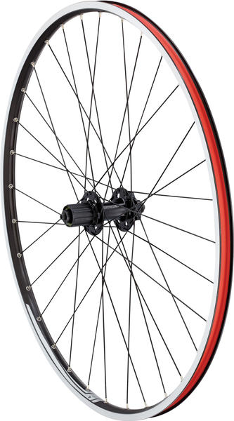 Roval Hardrock 29 Rear Wheel