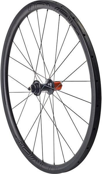 Roval CLX 32 Disc Tubular Rear Wheel