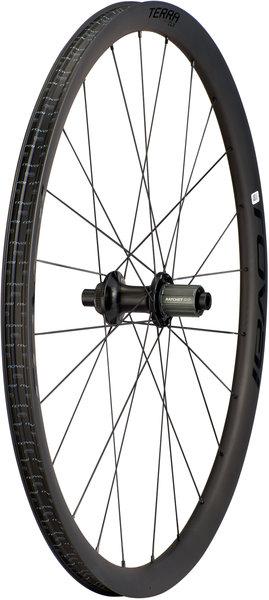 Roval Terra CLX 700c Rear Wheel