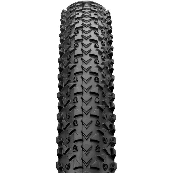 Ritchey WCS Shield (29-Inch)
