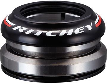 Ritchey Pro Logic Zero Road Drop-In Headset (Tapered)