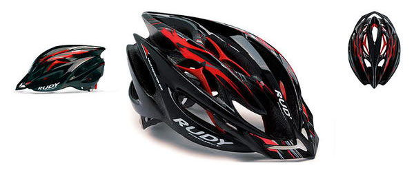 Rudy Project Sterling Helmet