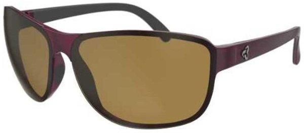 Ryders Eyewear Cachette Polarized
