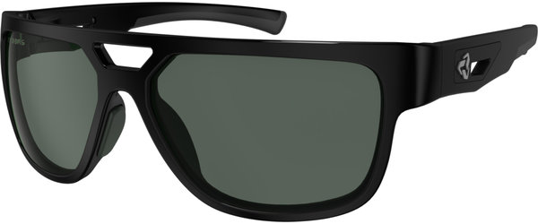Ryders Eyewear Cakewalk Color | Lens: Black | colourBOOST Green