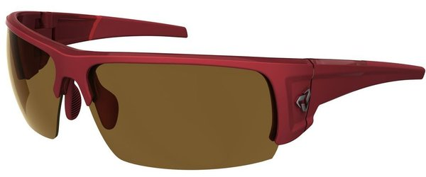 Ryders Eyewear Caliber antiFOG