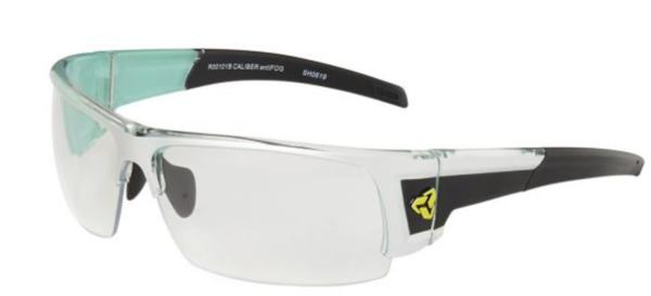 Ryders Eyewear Caliber antiFOG