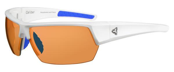 Ryders Eyewear Caliber Photochromic