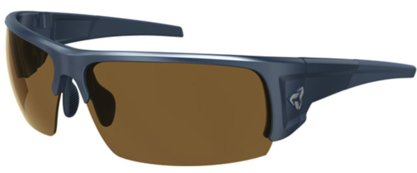 Ryders Eyewear Caliber Polarized