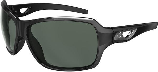Ryders Eyewear Carlita Standard