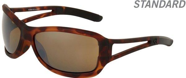 Ryders Eyewear Carnaby