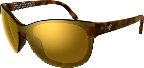 Ryders Eyewear Catja