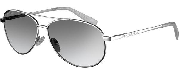 Ryders Eyewear Corsair