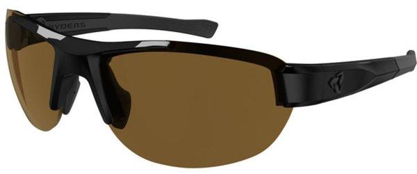 Ryders Eyewear Crankum Polarized