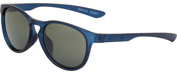 Ryders Eyewear Dalby