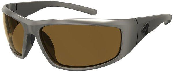 Ryders Eyewear Dune Standard