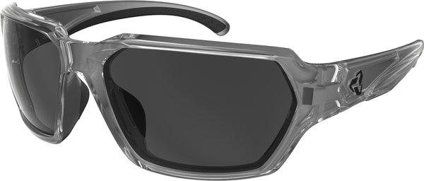 Ryders Eyewear Face antiFOG