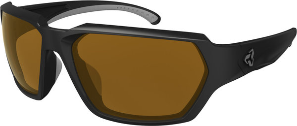 Ryders Eyewear Face Photochromic