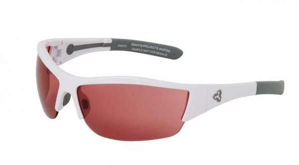 Ryders Eyewear Fifth antiFOG
