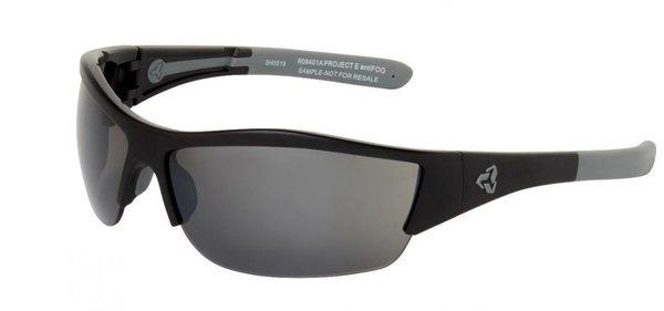 Ryders Eyewear Fifth antiFOG