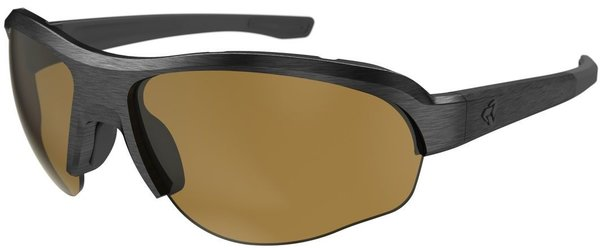 Ryders Eyewear Flume Polarized
