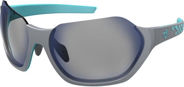 Ryders Eyewear Flyp