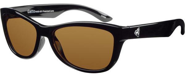 Ryders Eyewear Gatto Polarized