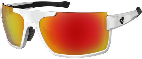 Ryders Eyewear Incline
