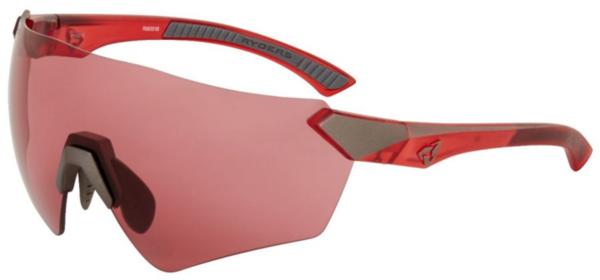 Ryders Eyewear Main antiFOG