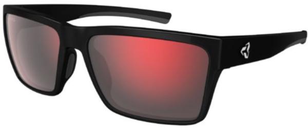 Ryders Eyewear Nelson