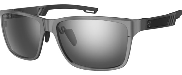 Ryders Eyewear Pello