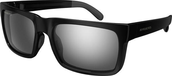 Ryders Eyewear Pemby