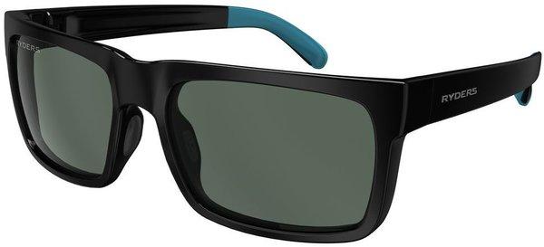 Ryders Eyewear Pemby Polarized