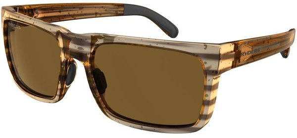 Ryders Eyewear Pemby Polarized