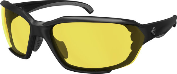 Ryders Eyewear Rockwork