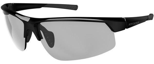 Ryders Eyewear Saber