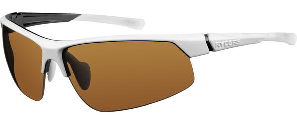 Ryders Eyewear Saber Interchangeable