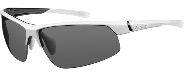 Ryders Eyewear Saber Photochromic