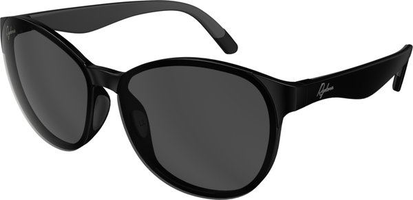 Ryders Eyewear Serra Color | Lens: Black | Polarized Grey