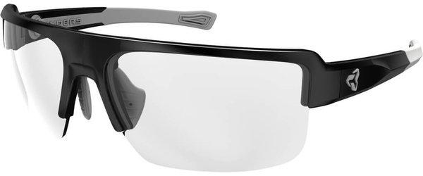 Ryders Eyewear Seventh Photochromic
