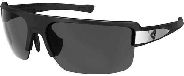 Ryders Eyewear Seventh Standard