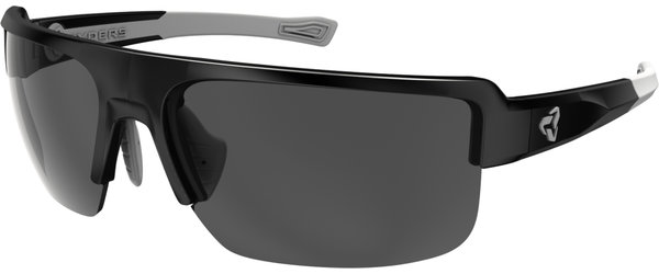 Ryders Eyewear Seventh antiFOG