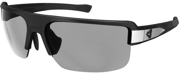 Ryders Eyewear Seventh Polarized for Devices antiFOG