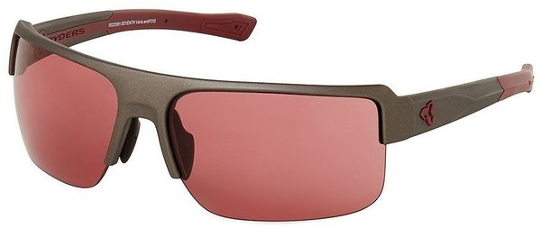 Ryders Eyewear Seventh NXT Varia antiFOG