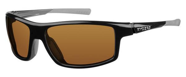 Ryders Eyewear Strike Polarized