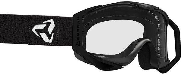 Ryders Eyewear Tallcan Goggles