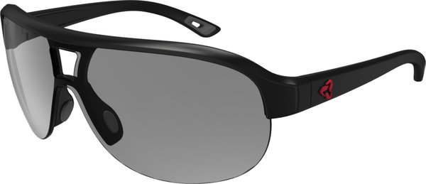 Ryders Eyewear Trestle Color | Lens: Black | antiFOG Grey Gradient
