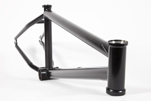 S & M Bikes Credence MOD Frame