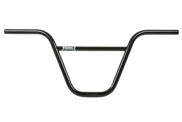 S & M Bikes Elevenz Handlebar
