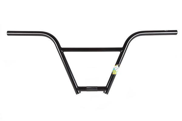 S & M Bikes FU Handlebar (9-inch)