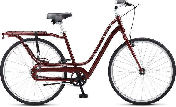 Schwinn Women's City Single (a15)
